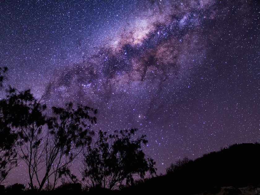 milky-way-universe-from-earth.png